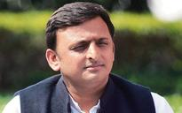 RSS trying to implement fundamentalist agenda through BJP governments: Akhilesh
