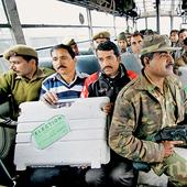 Stakes high for BJP in last phase of Jammu and Kashmir polls