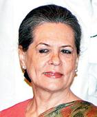 Clean-minister onus on PM, says Cong