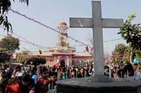 Ghar Wapsi': Church seeks PM Narendra Modi's urgent intervention
