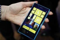 Microsoft drops Nokia name from Lumia smartphones