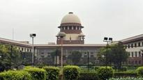 Death by hanging: SC asks govt if this is best way to execute convicts