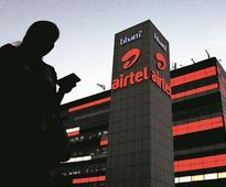Lowest quarterly profit for Bharti Airtel in 15 years: Q4 net plunges 78%