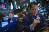 Wall Street ends lower in broad-based selloff