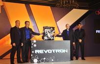 Tata introduces a revolutionary new petrol engine