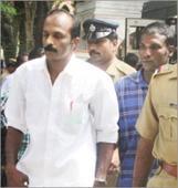 Paul Muthoot murder: 13 including Kaari Satheesh found guilty