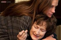 'August Osage County' review: It is a satisfying rich brew of drama