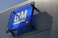 GM Recalls 717,950 Vehicles in US , Not for Ignition Switches