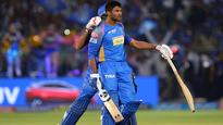 Rename Jaipur as Gowtham city for a day: Twitter goes berserk as Rajasthan Royals beat Mumbai Indians in IPL 2018