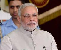 At PM's Dinner Tonight, Shiv Sena Minister Likely to be Present