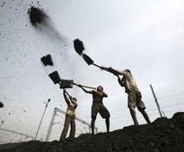 Coal scam: CBI to submit status report in SC tomorrow, files over 16 FIRs