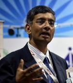 Airbus appoints Dwarakanath as India CEO