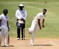 1st Test, Day 4, Highlights: R Ashwin's All-Round Show Helps India Take 1-0 Lead vs West Indies At Antigua