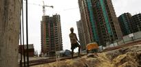 GDP Growth of 7.4% Shows India Steadily on Recovery Path: Industry