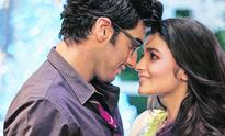 Alia Bhatt's 2 States review: Butter Chicken with Sambhar Idli