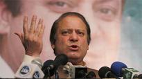 Pak court order to file murder case against Sharif challenged