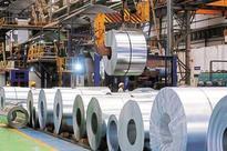 Beijing slaps EU, Japan, South Korea with steel duties