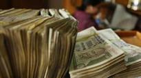 CCI slaps Rs 12,918 crore fine in 327 cases: Govt