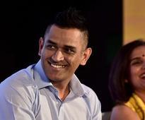 Chennai Super Kings back in IPL after 2 years; retains Dhoni, Raina, Jadeja