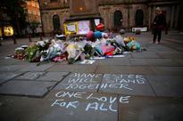 British police make seventh arrest after Manchester bombing