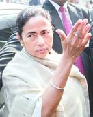 In Delhi, Didi is in play