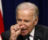 Global oil prices likely to stay relatively low -Biden
