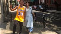 Sonam Kapoor and Anand Ahuja's long-distance woes