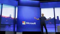 US judge rules Microsoft must turn over overseas email, but company will not comply yet