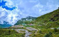 Kailash Mansarovar Yatra to Resume Via Nathu La Route Sikkim This Year: Sushma Swaraj