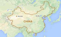 4 Dead in 6.5 Magnitude Earthquake in China's Xinjiang