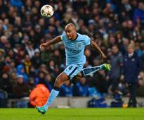 Manchester City's Joe Hart Believes Captain Vincent Kompany Will Return to Form