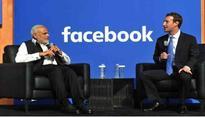 Facebook data leak: Indian government to send a notice to Facebook CEO Mark Zuckerberg