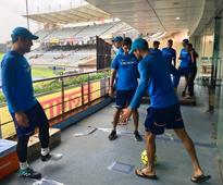 In-form India look to extend dominance over Australia in T20Is