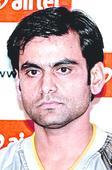 Hafeez to undergo ICC test on April 9