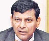 RBI should not be bailing out banks with liquidity infusion: Raghuram Rajan