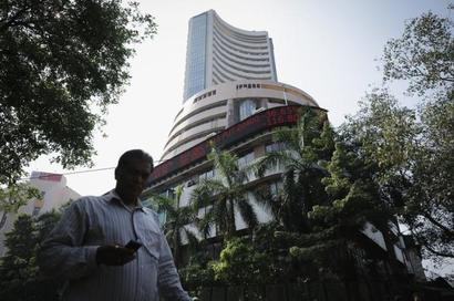 Markets get RBI lift, close up for 4th day