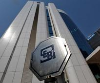 Sebi proposal to split roles in mutual fund industry leaves leaders worried