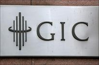 State-run GIC Re's $1.75 billion IPO subscribed 90 percent by second day