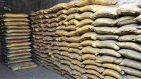 Binani Cement attracts highest bid of Rs 6,000 crore