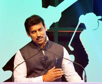 Rathore could have avoided Yadav doping scandal