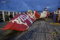 French judge to probe AirAsia crash