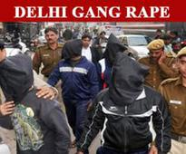 Convict in December 16 gang-rape case attempts suicide