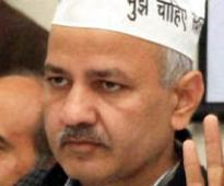 Police refuse to suspend 4 officers, AAP adamant