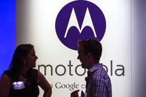 Low-end Moto E smartphone in the works: Report