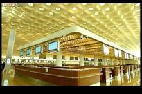 New Mumbai International airport terminal to open on Wednesday