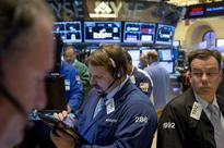 Wall Street ends down driven by energy selloff
