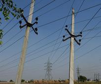 Pakistan: Karachi plunges into darkness after massive power breakdown