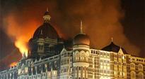 Mumbai PCR: Panicky, Confused, Rambling