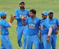 World Cup 2015: Champions India look to continue ...