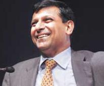 Tweaking wilful defaulter definition to cover directors: Rajan